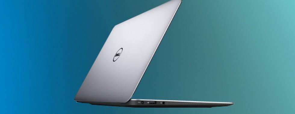 השכרת מחשבים ניידים  | מתי נכון להשכיר מחשבים