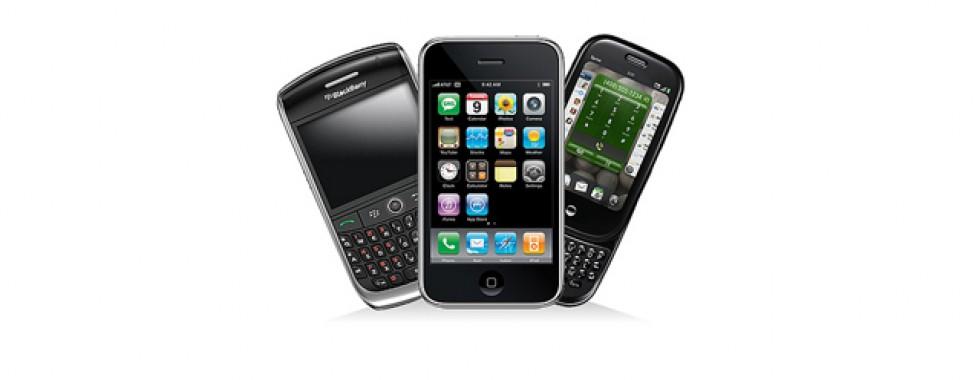 השכרת טלפון סלולרי עם שיחות וגלישה ללא הגבלה