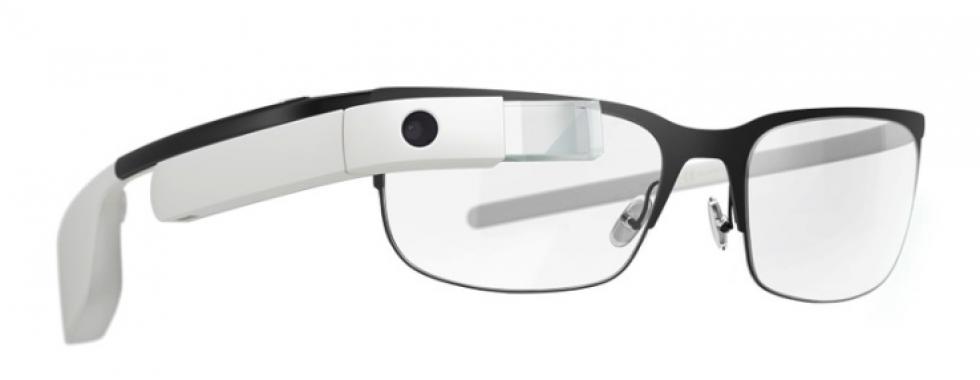 השכרת גוגל גלאס – google glass